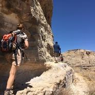Ethiopie Trekking Tigray_EthiopiaTraditions