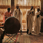 Ethiopie Histoire & Traditions _Ethiopia Traditions