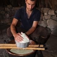 apprendre à faire le fromage