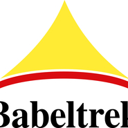 Babeltrek Logo
