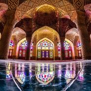 1200px-Nasir_al-_mulk_mosque,_Shiraz
