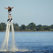 flyboard-img-olomap-comp