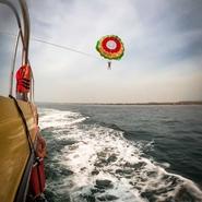 olomap-parachute-ascensionnel