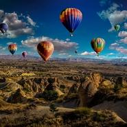 vol-en-montgolfiere-olomap-c