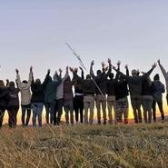 volontariat-sagittarius-voyage-afrique-sud