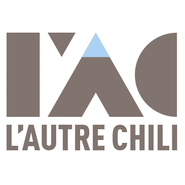 LOGO-L-AUTRE-CHILI
