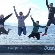 Famille-K-en-Patagonie-1600x900
