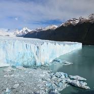 Argentine_Patagonie_Glacier-Perito-Moreno