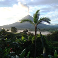 volcano-718277 copie
