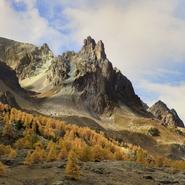 nevache-vallee-clarée-classee-alpes-du-sud