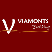 Viamonts Trekking