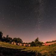 observatoires nuit - Copie