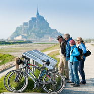 _PAY22102012_Cycle_Marc-Lerouge_CDT50