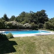 piscine-gites-sud-gironde