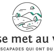 logo_attibut_web
