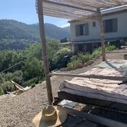 Terrasse2 bastide