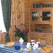 petit-dejeuner-chambres-accueil-paysan-les-agnelets-abries