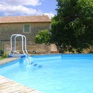 piscine-hors-sol-gite-real-frais-menerbes