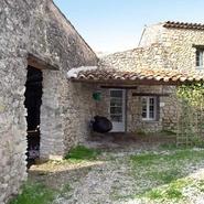 gite-campagne-les-craux-villemus-haute-provence