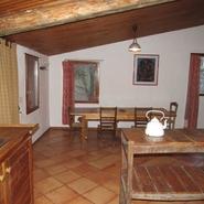 La-Bergerie-salle-à-manger