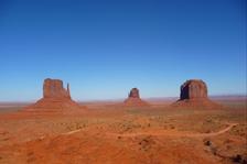 Voyage A La Carte Etats Unis Goulding S Tour Monument Valley