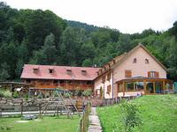 Le Melkerhof ** Hôtel