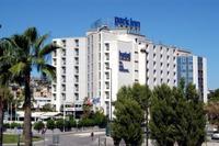Hôtel Park Inn Nice Hôtel