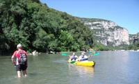 Ardèche Randonnées Association