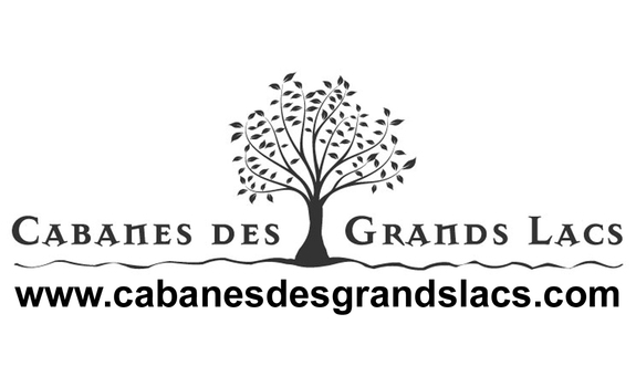 les cabanes des grands lacs chassey l s montbozon en france. Black Bedroom Furniture Sets. Home Design Ideas