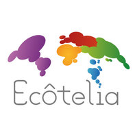 Domaine EcÔtelia